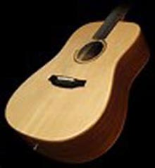 Boulevard Specials—Guitars/Ukes/Accessories/Gift Certificates