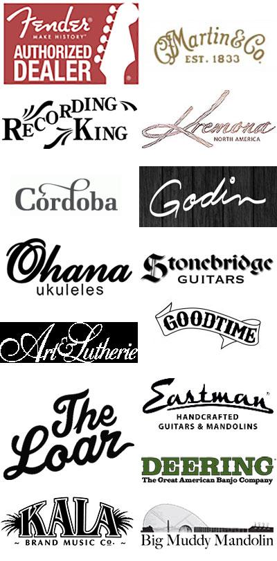 logos_400px_01