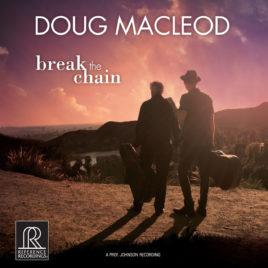 12/1/18 DOUG MACLEOD + JESSE MACLEOD