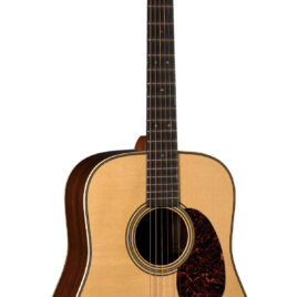 Martin D-28 Marquis—New