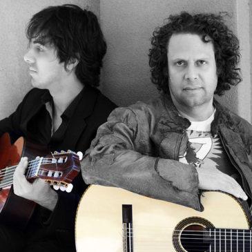 Buy Boulevard Concert Tickets Online Now—Duo Deloro 9/8
