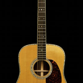 Martin D-41 Special (2011) —SOLD!!