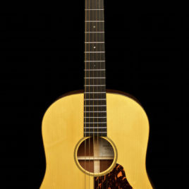 Martin Ditson Dreadnought 111-Sold!