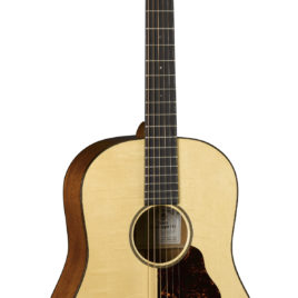 Martin Ditson Dreadnought 111-New