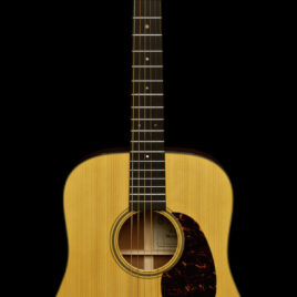 Martin D18 Marquis (2009)-New  Mint Condition—SOLD!!