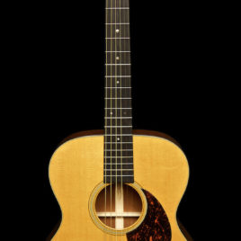 Martin D18V-New  Mint Condition—SOLD!!