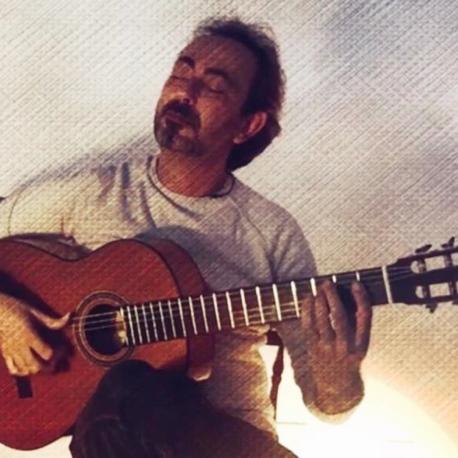 Jose Antonio Rodriquez